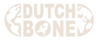 Dutchbone logo