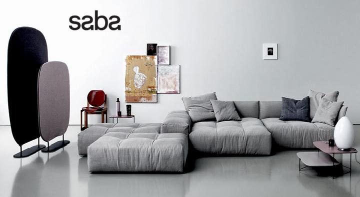 Saba (2)