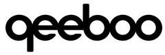 qeeboo logo
